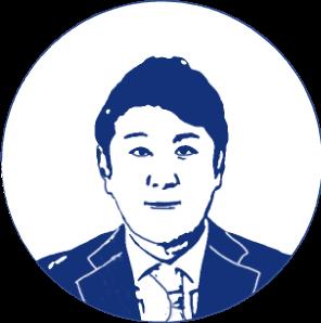 代表取締役 橋本 敬太郎 画像